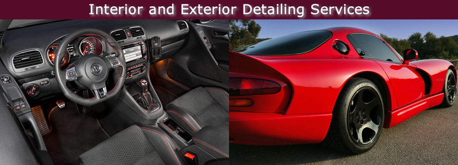 """<a href=""""http://autosalonleschi.com/craig/wordpress/car-detailing-seattle-wa/#INT"""">Inside</a> or <a href=""""http://autosalonleschi.com/craig/wordpress/car-detailing-seattle-wa/#EXT"""">Out</a> you will feel like you are picking your vehicle off the showroom floor when we are finished...."""
