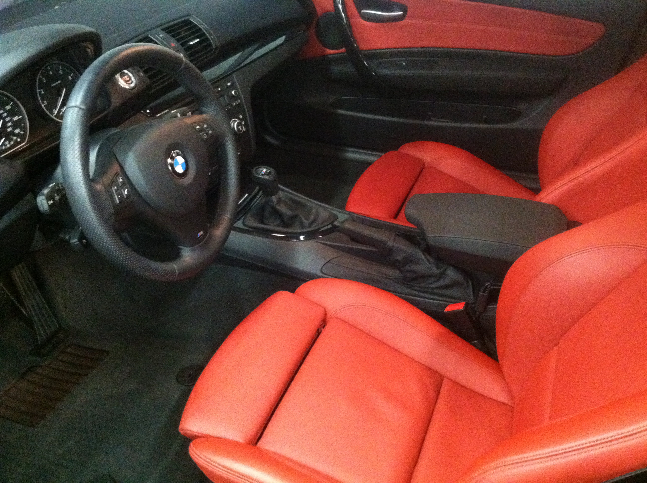 car detail prices seattle wa interior and exterior detail services seattle auto detail. Black Bedroom Furniture Sets. Home Design Ideas