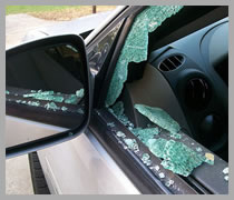 jeffersontown-auto-glass-s26